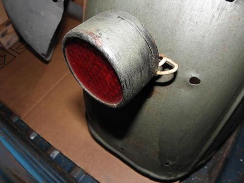 P2200039.thumb.JPG.d1da200facafd4ed3470ee37d0bd9dbc.JPG