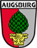 augsburg.png.a080951bf4a8bd6715ae5e2147737f34.png