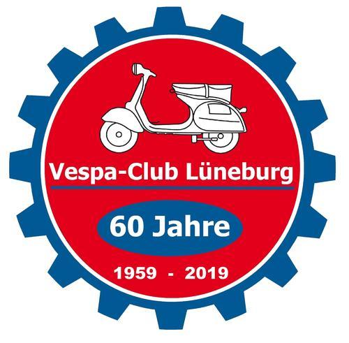 60 Jahre VC Lüneburg.jpg