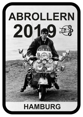 Abrollern-2019.jpg