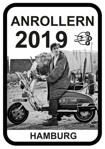 Anrollern-2019.jpg