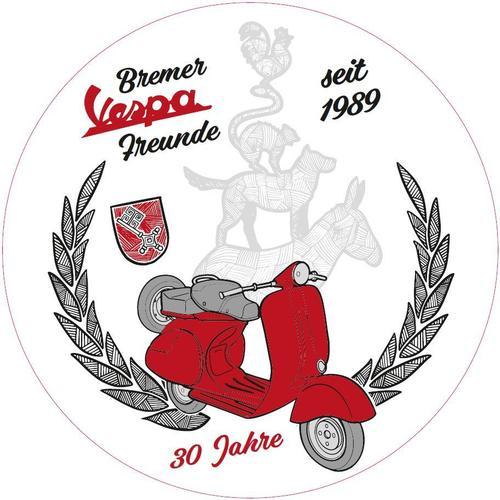 BVF-Jubi-Logo.thumb.jpg.6d09552eb680c626a6be543cfab4d8d9.jpg