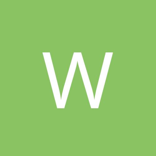 Waddingse8