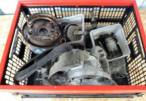 pk-motor01.thumb.jpg.9877373e6134e9861fbcc2a13f038133.jpg