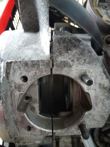 pk-motor02.thumb.jpg.333cbd2ace8adac31253e299ee8c59d6.jpg
