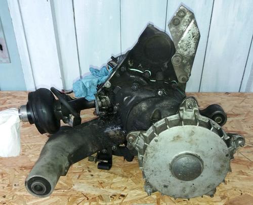 pk-xl2motor03.thumb.jpg.9ad41d0f29ce28b6707375187a7c0376.jpg