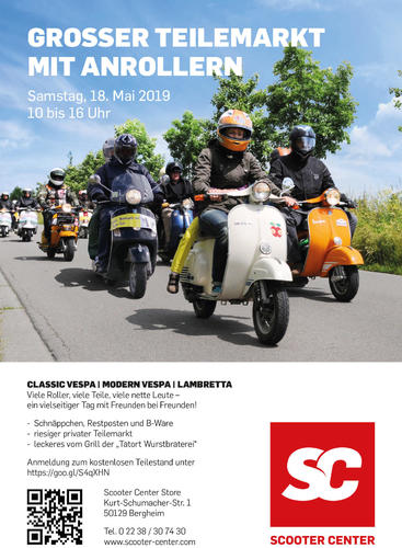 Anrollern-Motorroller-Teilemarkt-2019-Scooter-Center.jpg