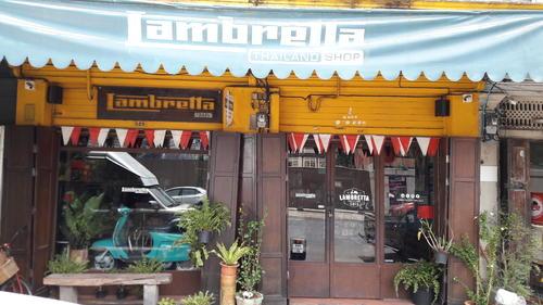 LambrettaThailand.thumb.jpg.d39d544bf3f38e0af0234ab4eddaa51a.jpg