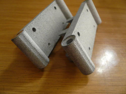 bulkhead_03.thumb.jpg.02b4598deb7ee8561a61a42d2a54c060.jpg