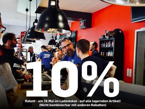 10-prozent-rabatt-teilemarkt-im-laden.jpg