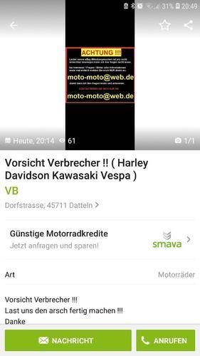 Screenshot_20190530-204929_eBay Kleinanzeigen.jpg