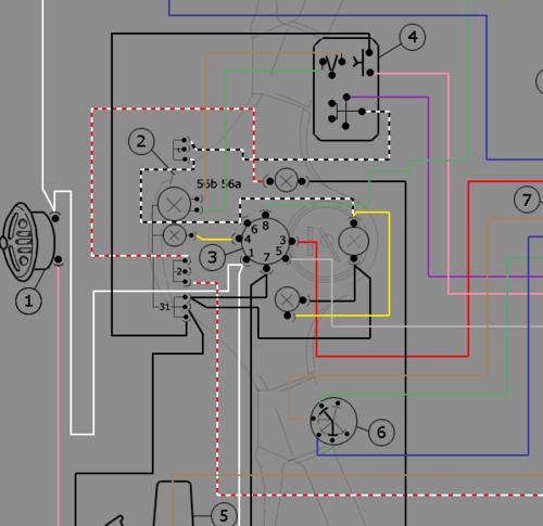 1583193878_Screenshot_2019-05-03post-23903-127210961355gif(GIF-Grafik17361146Pixel)(2).thumb.png.ff55c875c2c0e9ff67b5f7afd28ef190.png
