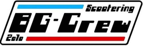 BG-Crew - Logo.jpg