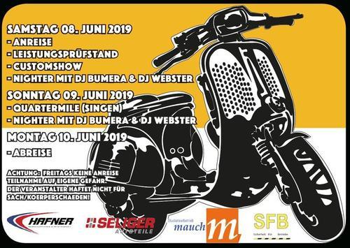 flyer 2 org.jpg