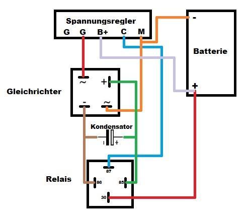 Spannungsreglerschaltung.jpg.5d8a2aefd480dda142f8c87acd833cc0.jpg.5a78359a95ac6645988e23c377c443e5.jpg
