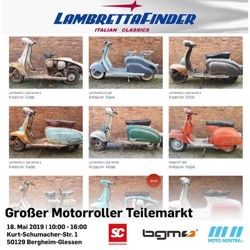 lambretta-finder-01.thumb.png.e9d7458b0836cf7e63c5047546874fc8.png
