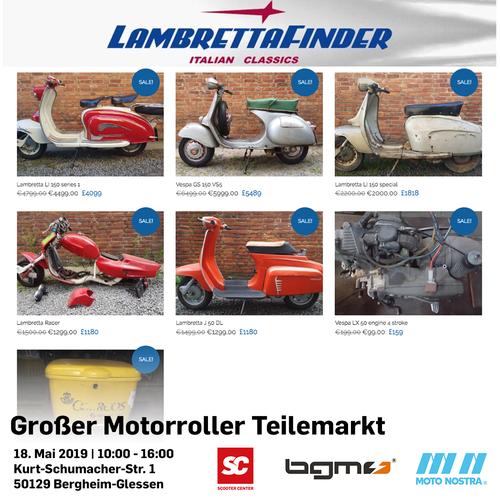 lambretta-finder-02.thumb.png.07eaa9a521e102ea608190d6f5e9192a.png