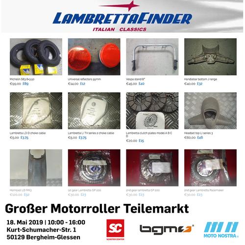 lambretta-finder-03.thumb.png.827492bbe80a0e88126621ac426559d1.png