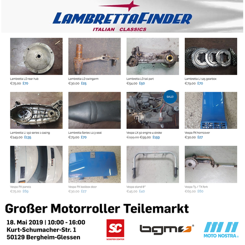 lambretta-finder-04.thumb.png.47dc0fe62b288a6882789163b8bcdb8d.png