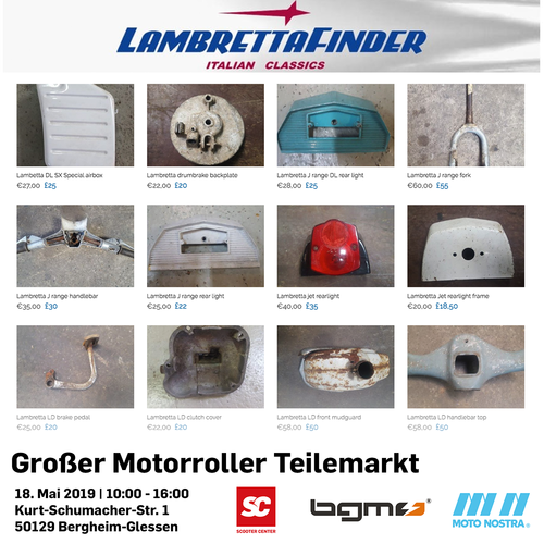 lambretta-finder-05.thumb.png.e452e78490a96e531723d305db1b526c.png