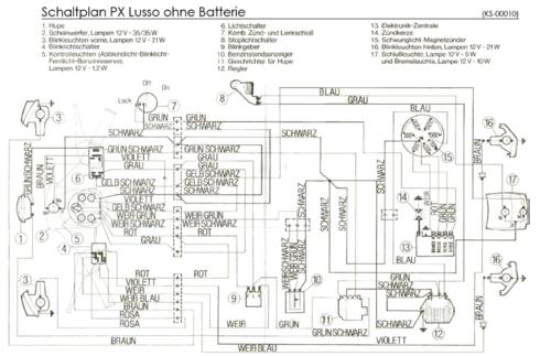 Screenshot_2019-06-04 KS-00010_Schaltplan_Shop jpg (JPEG-Grafik, 1313 × 850 Pixel) - Skaliert (78%).png
