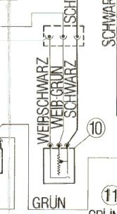 258641423_Screenshot_2019-06-04KS-00010_Schaltplan_Shopjpg(JPEG-Grafik1313850Pixel)(1).png.683ea34f55f60b9bb06af7debc82397a.png