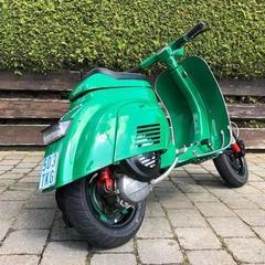 Gti-racing92