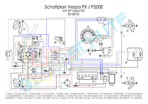 KS-00121_Schaltplan_Vespa-PX-mit-SIP-VAPE-DC-mit-Sicherungen.thumb.jpg.57ef993dc76f04470b745e7e7bc7f6a2.jpg.987359700b93e55e636e6f03548aaa76.jpg