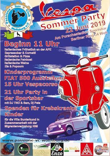 Poster.thumb.JPG.bebd7aa0b05707320c36efe455118b60.JPG