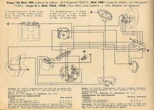 Schaltplan VBA_original.jpg