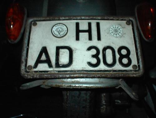 DSC00001.thumb.jpg.1090ae4fa20e66e42c02329f78dfb6d6.jpg