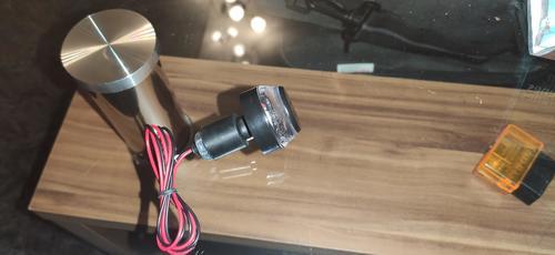 LED.thumb.jpg.52390c1a23dea344a68cb3680a93248b.jpg