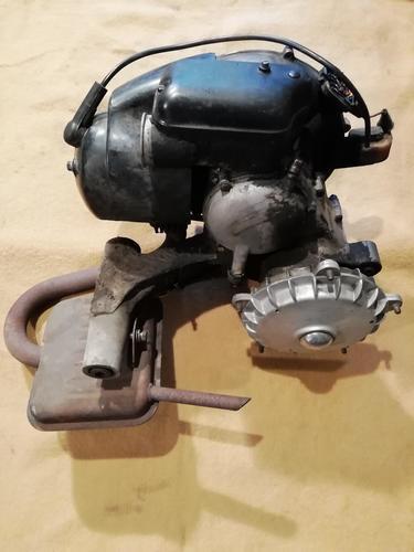 Sprint_Motor_150_ccm__(1).jpg