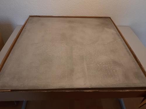 Tischplatte_Beton_oben.thumb.jpg.65ea0f936166d30fe7c5c6a47dd566a4.jpg