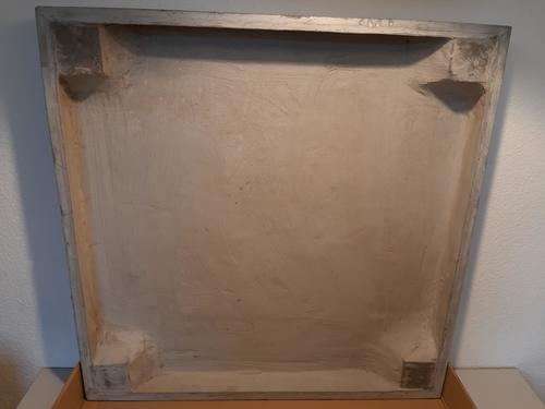 Tischplatte_Beton_unten.thumb.jpg.26c208d987fbeaf42c93e3933df6dd7f.jpg