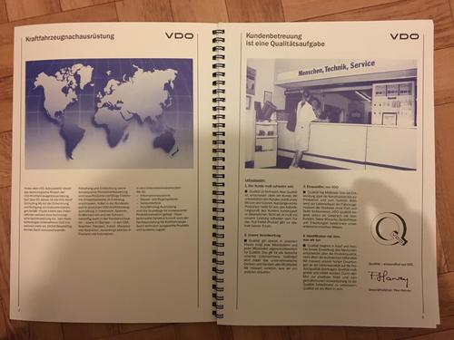 VDO-Katalog_1992_02.thumb.JPG.07ffdb8a87f06bf2019b700222daeefc.JPG