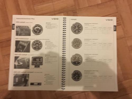 VDO-Katalog_1992_06.thumb.JPG.2de2b6fa39ace4b00d991fad810708e0.JPG