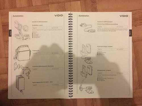 VDO-Katalog_1992_07.thumb.JPG.b7d72b5646b7e5ba9c8ff5b60dbdfca4.JPG
