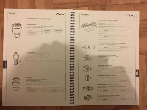 VDO-Katalog_1992_09.thumb.JPG.ac76faf602e31f5ef1663b60a7cea434.JPG
