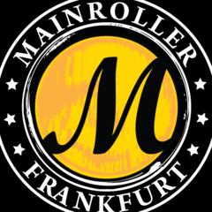 Mainroller