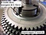 post-15011-0-60380800-1398688366.jpg