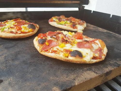 1260326212_pizza-13.8.19(1)(web).thumb.jpg.5f1d865302398375abb705a8bea50998.jpg