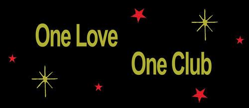 Banner One Love One Club2019.jpg