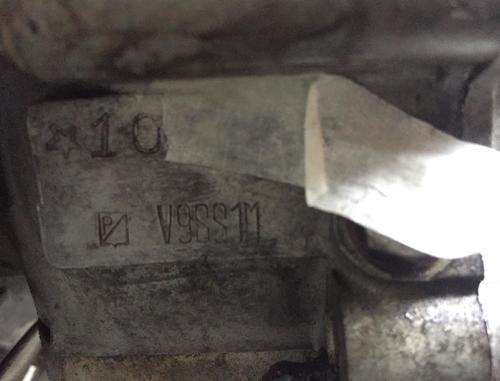 D2DCA91F-0318-47D4-B235-2BE0FAAF2E43.jpeg