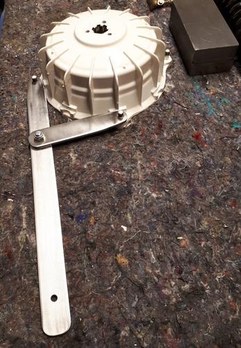 Lambretta_brake-drum-tool.jpg