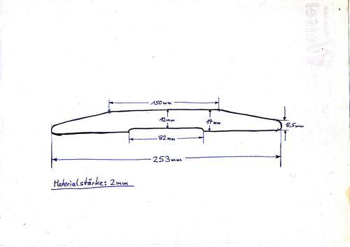 Unbenannt-Scannen-03...thumb.jpg.42a792fbac01b99acefe56826f9451fa.jpg