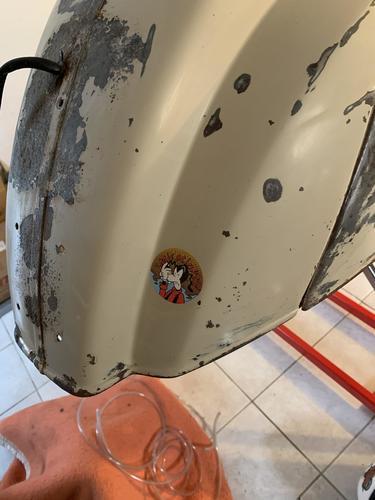 595DD6AF-34AF-4BD8-A3F3-26F2ECB0E9AC.jpeg