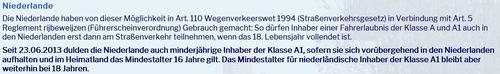 828512788_Fhrerschein125NL.thumb.JPG.a17869adba640ca091abd264cbb22502.JPG