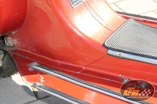 piaggio-vespa-primavera-125ccm-1974~14.jpg