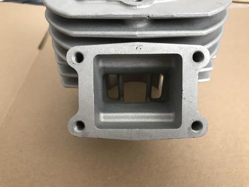 AAF566BB-B9EA-488D-8A7F-1B2D1A3E7297.jpeg